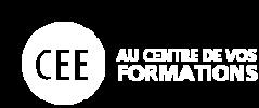 Centre des enseignantes et des enseignants (CEE)